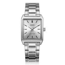 e63b04197 كاسيو ووتش MTP-V007 بسيط الأزياء الساخن بيع العلامة التجارية الفاخرة ساعة  رجالي ساعة الرجال