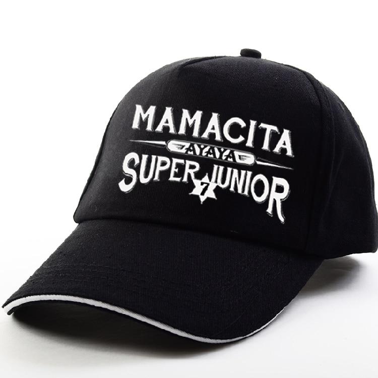 Kpop Super junior KyuHyun Jae Hyuk Choi Siwon HeeChul stlye de ... 7af37967961
