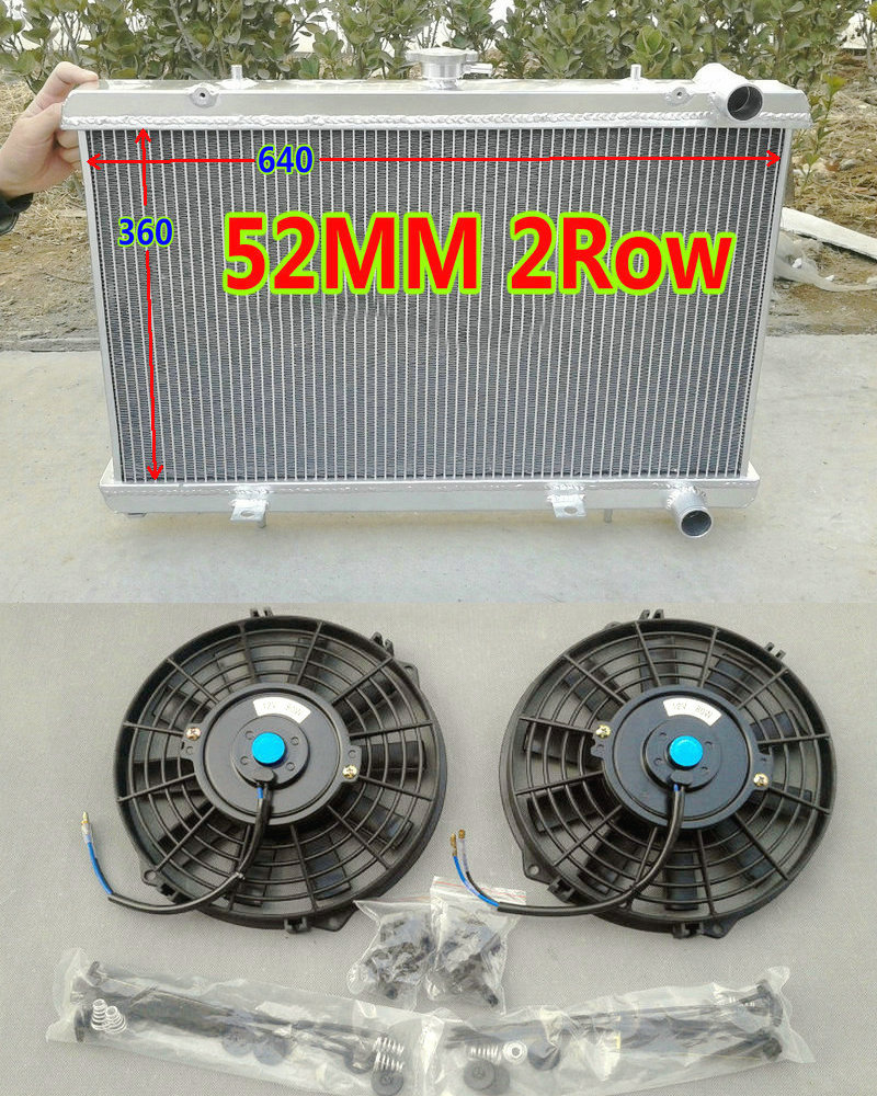 ᗔ Popular radiator s13 and get free shipping - ljb0jc7m