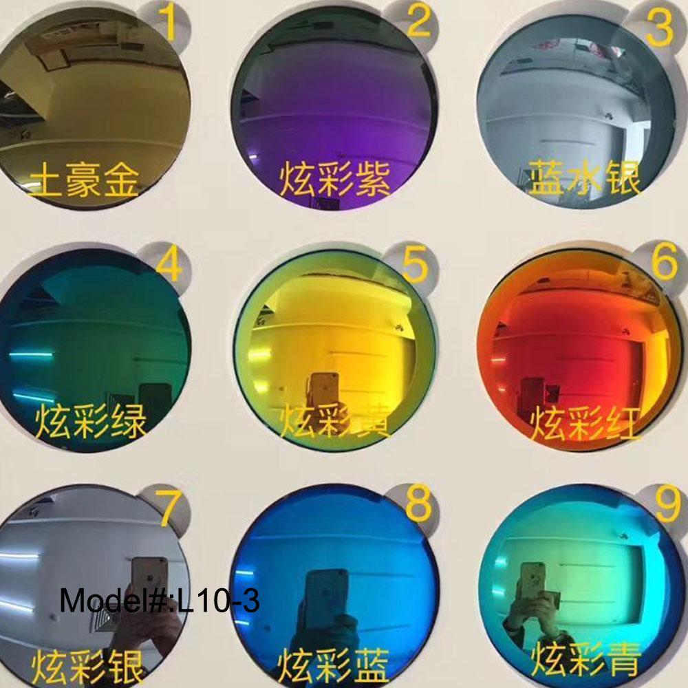 Sonnenbrille Beschichtung Service Linsen Und Spitoiko Montage Cut Polarisierte Freies Spiegel Objektiv Rahmen qUgwBtPn