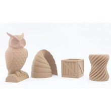 High Quality Wooden Filament for 3D Printer
