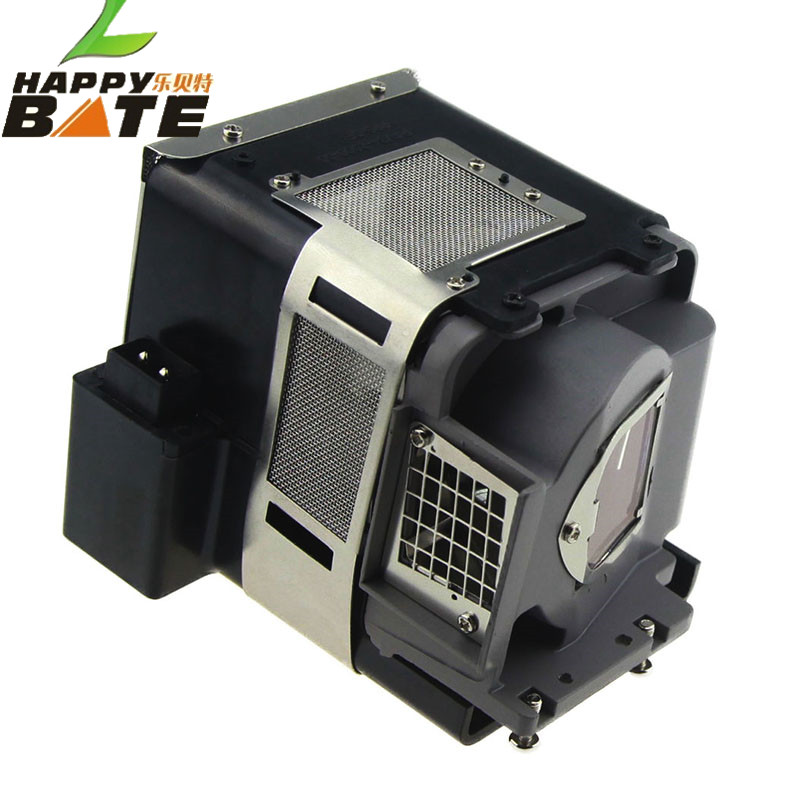 Wholesale VLT-XD560LP Projector lamp with housing for GH-670/GW-360ST/GW-365ST/GW-370ST/GW-385ST/GW-665 180 days warrantys vlt xd560lp vltxd560lp xd560lp for mitsubishi gh 670 gw 360st gw 365st gw 370st gw 385st gw 665 projector bulb lamp with housing