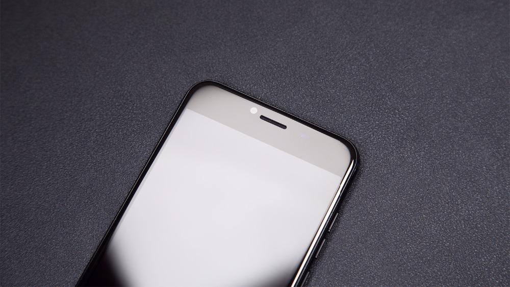 Ulefone Gemini Pro Dual Camera Smartphone 5.5 inch FHD MTK6797 Deca Core Android 7.1 4GB 64GB Fingerprint ID 4G mobile phone