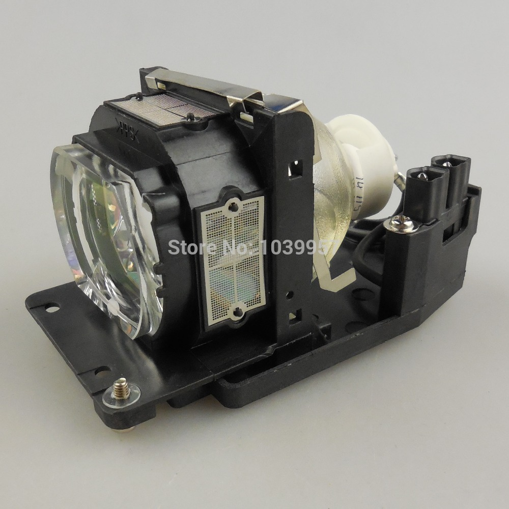Compatible Projector Lamp VLT-SL6LP / VLT SL6LP for MITSUBISHI SL6U / XL9U Projectors