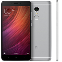redmi note 4  MTK chip 1