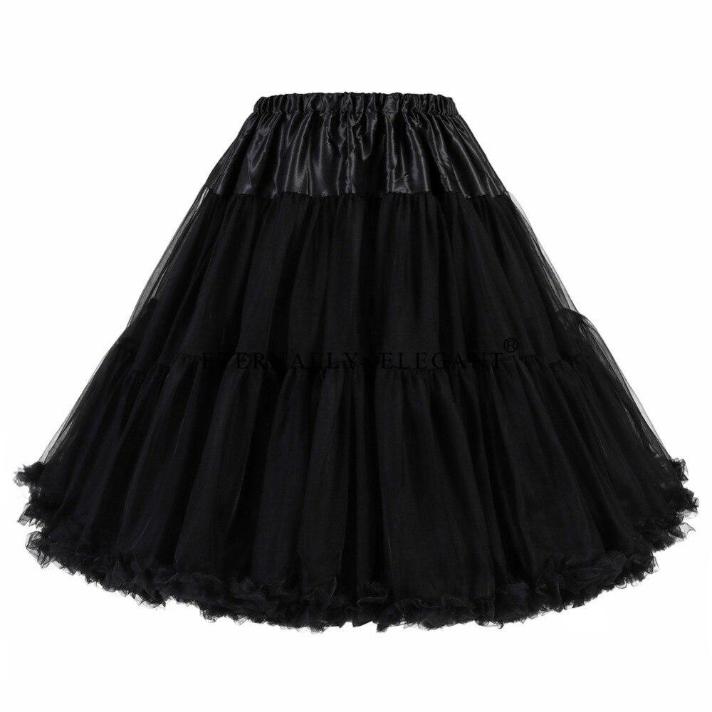 Lolita Cosplay Para Vestido Acessórios Lady Meninas EE6627