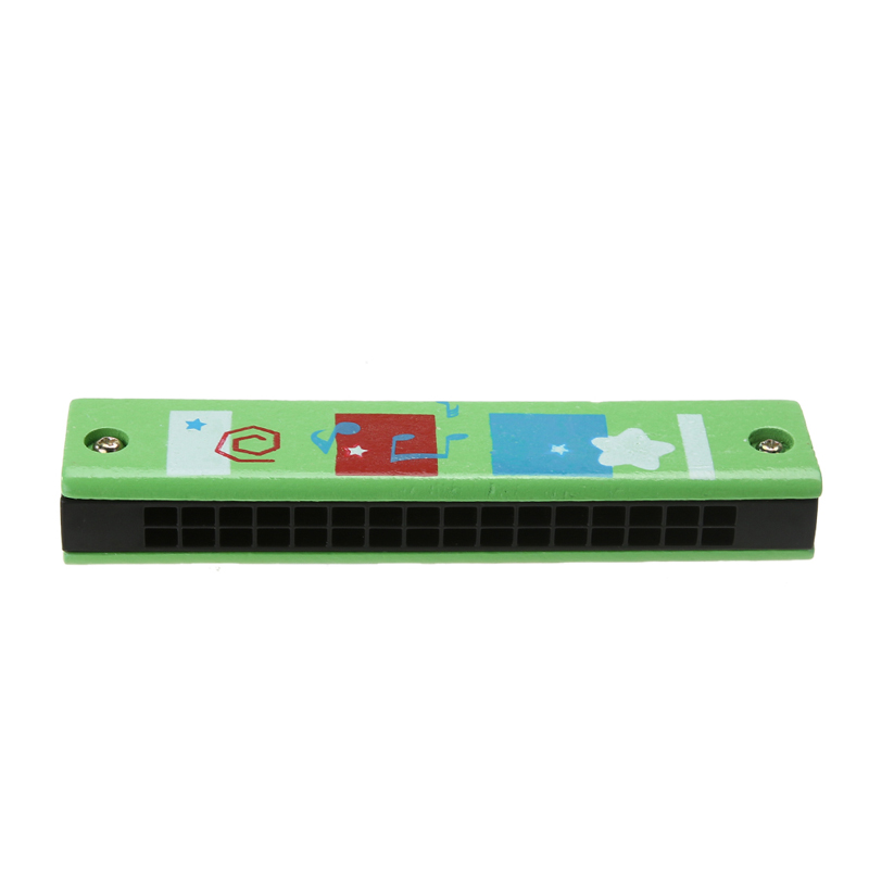 Wood-Plastic-Harmonica-Fun-Double-Row-16-Holes-Musical-Toy-Harmonica-Kids-Early-Educational-Music-Learning-Toy-Random-Color-1