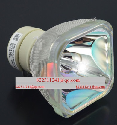 ФОТО DT01022 Compatible projector lamp bulb for Hitachi CP-RX78 CP-RX80W CP-RX80 ED-X24 CP-RX78W