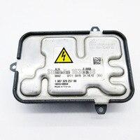 For Mass Passat Lamp Ballast Hernia 130732925700