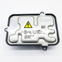 For Mass Passat Lamp Ballast Hernia 130732925700