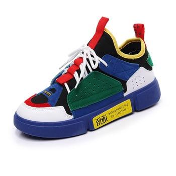 Ruimo superstar shoes men zapatillas hombre shoes women superstar shoes back to the future sta smith shoes zapatillas hombre african elephant