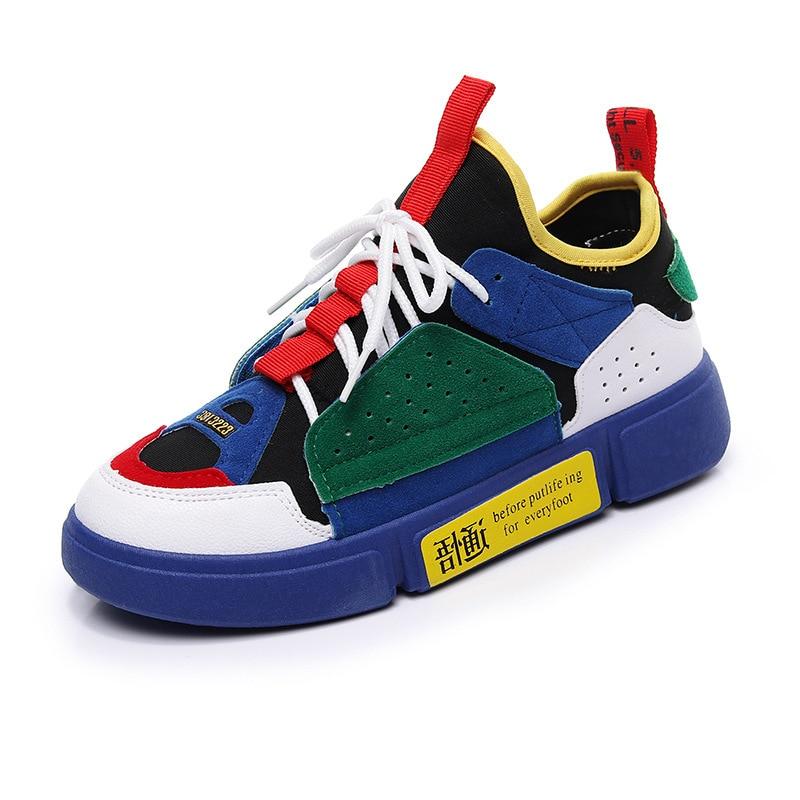 Ruimo superstar shoes men zapatillas hombre shoes women superstar shoes back  to the future sta smith shoes zapatillas hombre eba4a569b2