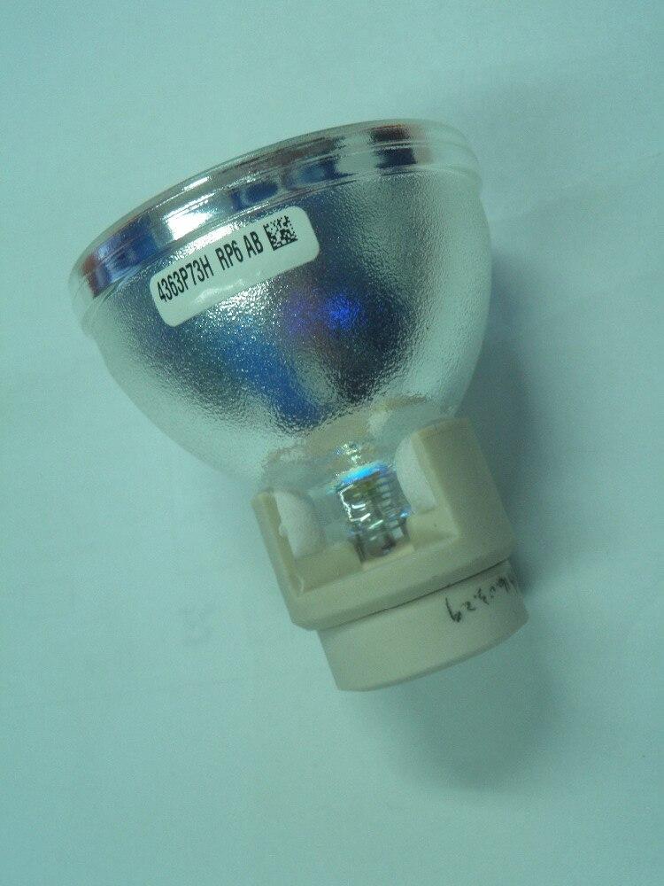 100% New Original bare Projector Lamp RLC-098 For Viewsonic PJD6552LS/PJD6552LWS цены онлайн
