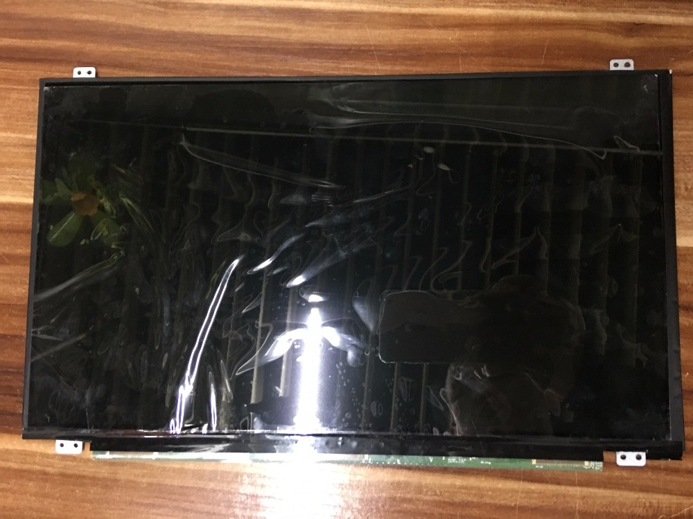 15 6 inch LCD Screen For font b Acer b font Nitro 5 AN515 51 FHD