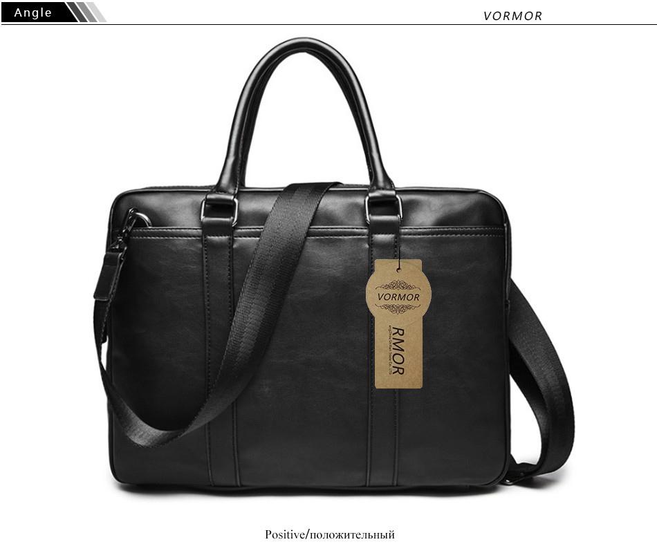 حقيبة جلدية فاخرة 10