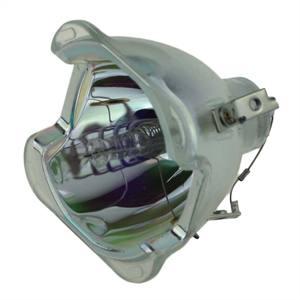 Image 4 - Lâmpada de substituição BL FP300A para OPTOMA EP780/EP781/TX780 Projetores com 180 dias de garantia