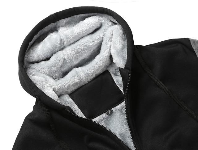 Anime Bleach Kurosaki Ichigo Sweatshirts Hoodie