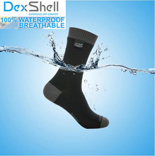 outdoor running breathable waterproof/windproof