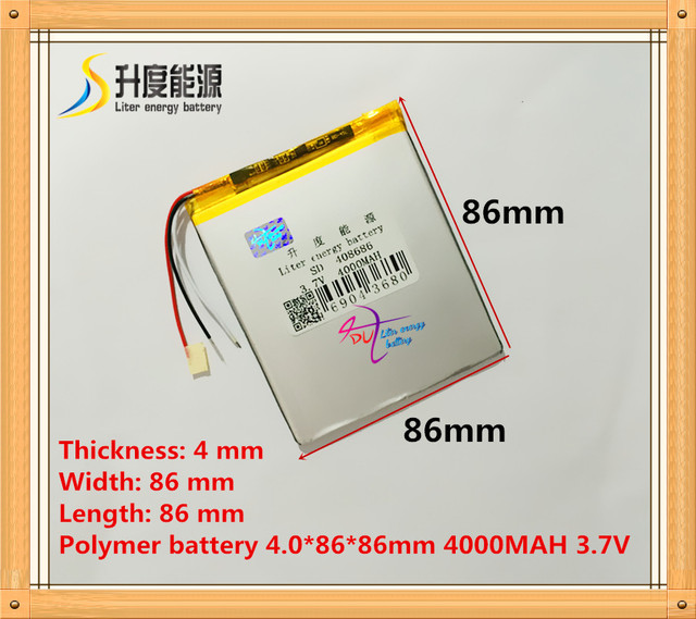 Tablet battery wiring images wiring table and diagram sample book tablet battery wiring images wiring table and diagram sample tablet battery wiring gallery wiring table and greentooth Image collections