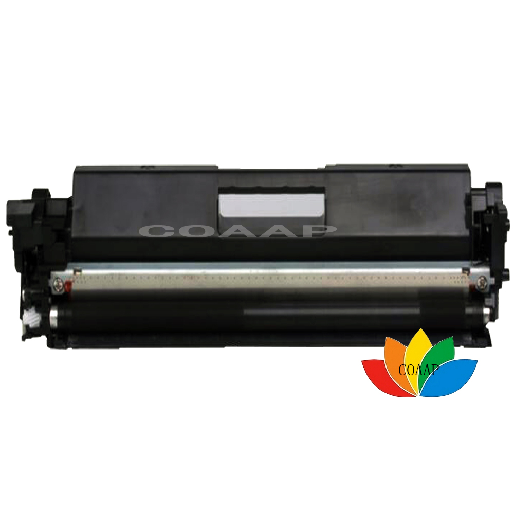 CF217A 17A 217A Toner Cartridge Compatible for HP LaserJet Pro M102a M102w  MFP M130a M130fn M130fw M130nw Printer no chip