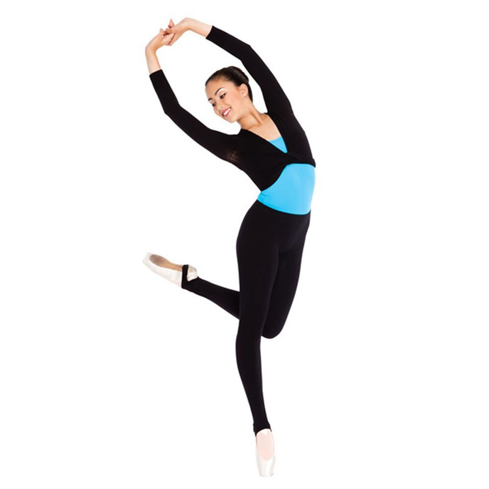 ballet tights (3)