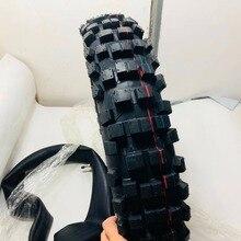 SHINERAY TRICKER 250 Bosuer CQR 250 80/100-19 100/90-16 Передняя Задняя грязеотталкивающая велосипедная шина обода колеса мотоцикла шины с внутренней трубкой