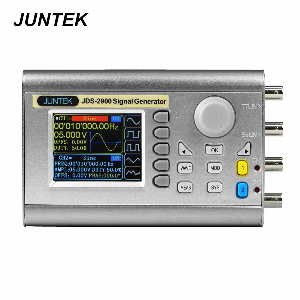 Digital pd meter Optical pupilometer Pupil distance meter New design