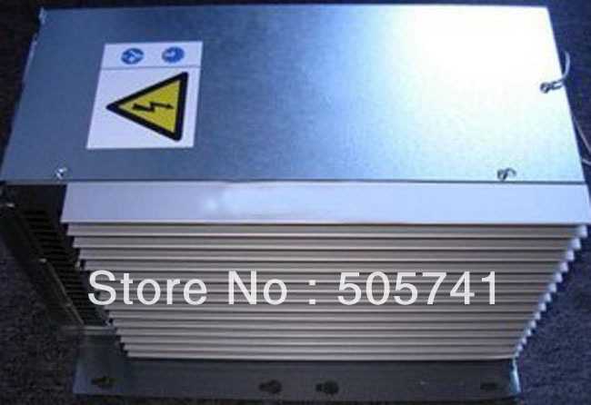Elevator Parts Generous High Quality And Original 100% New Kone V3f16l Inverter Km769900g01 Electronic Accessories & Supplies