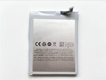 Meizu M3 Note Battery BT61 4000mAh High Quality Back Up Replacement For Pro Prime