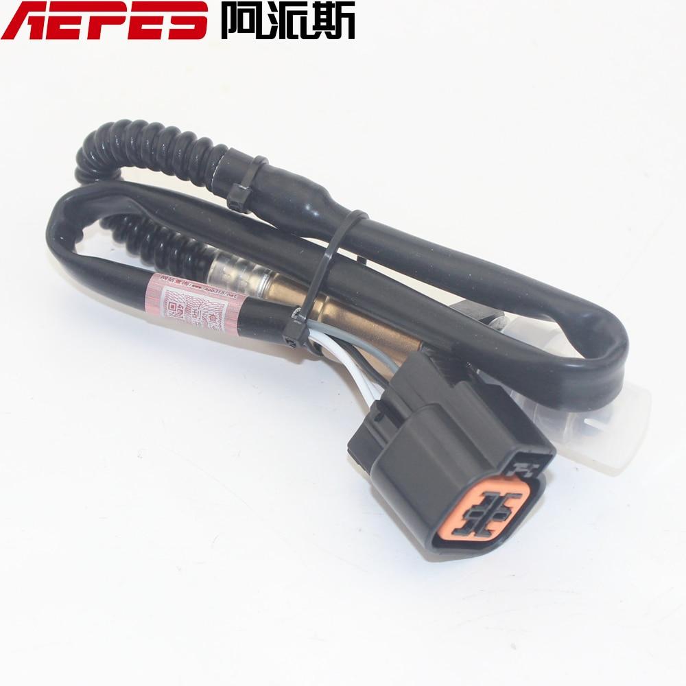 APS 07236F Quality O2 Sensor Lambda Oxygen Sensor 39210 22610 For ...