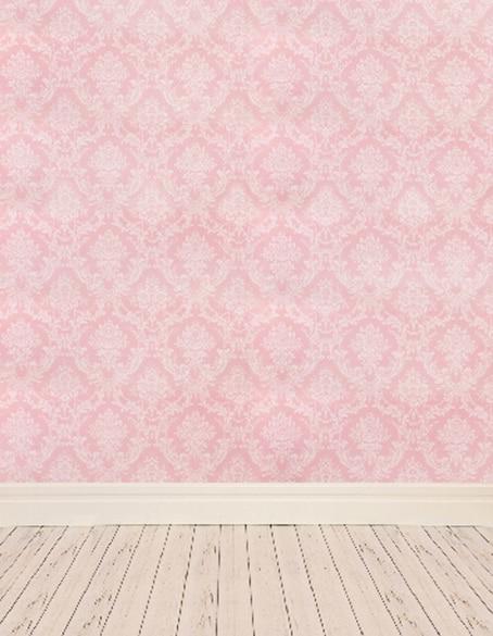 8x10ft pink damask photography backdrops scenic vinyl print photo background for portrait studio photo wood floor XCM-2341 8x10ft valentine s day photography pink love heart shape adult portrait backdrop d 7324