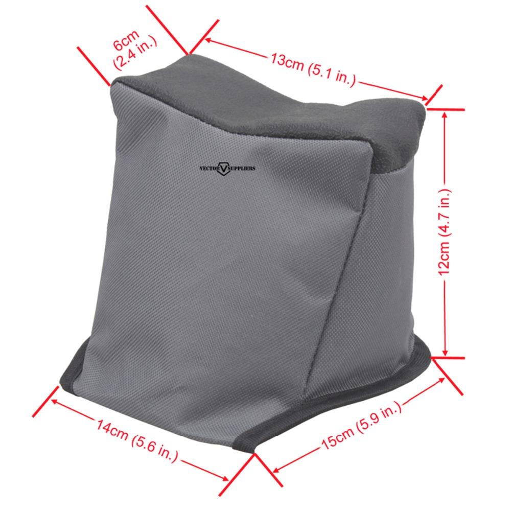 VO Triple Play Bench-Bag Set Acom 2-4