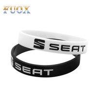 צמידי סיליקון-לוגו סיאט חדש //// AliExpress //// Car-Styling-Hologram-Bracelets-Silicone-Wristband-Bangles-for-seat-leon-ibiza-Alhambra-lada-niva-kalina-priora.jpg_200x200