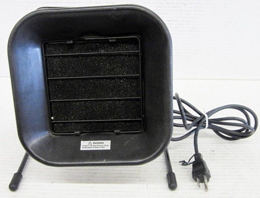 Hakko 493 Ac 220v 16w Smoking Device Soldering Iron