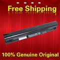 Free shipping 740005-121 740005-141 740722-001 G6E87AA HSTNN-IB5T MR03 TPN-Q135 Original laptop Battery for hp Pavilion 10