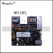henrylian 100 original mp118fl rev11 inch mp118t mp118flt universal led ultrathin lcd tv universal power supply b