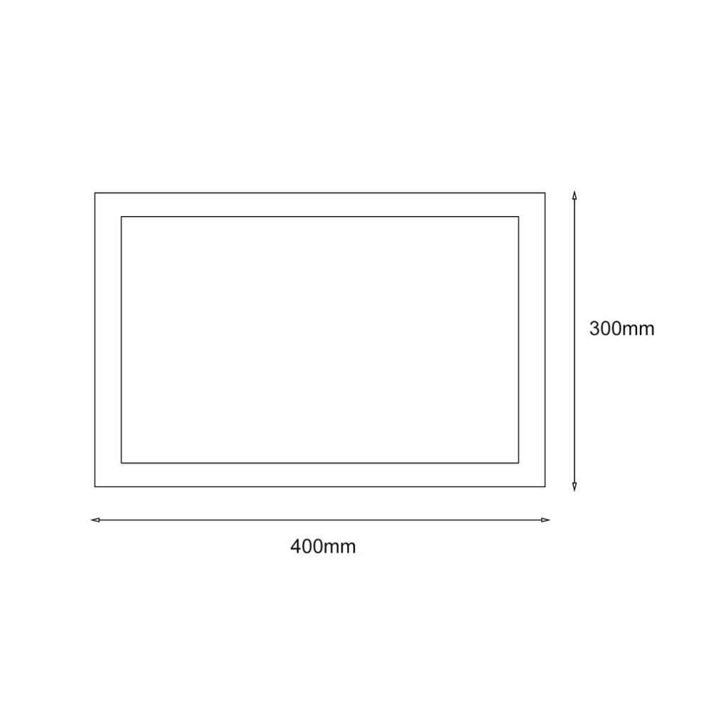 Silikon Baking Mat Pad Non-Stick Baking Oven Sheet Liner untuk Kue Roti Biskuit Rumah Dapur Baking Alat Molde de Bolo
