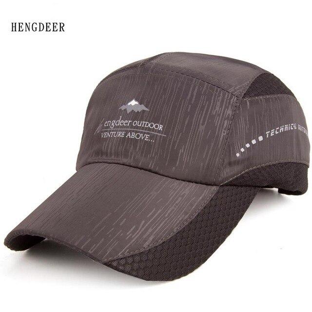 Big star in the outdoor hat! Simple Cool Nice caps hat baseball snapcap  snapback caps Men women hiphop sport hats bucket cap hat 0d5b41d22aad
