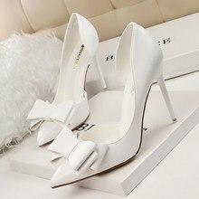 10.5 shoes Autumn pumps
