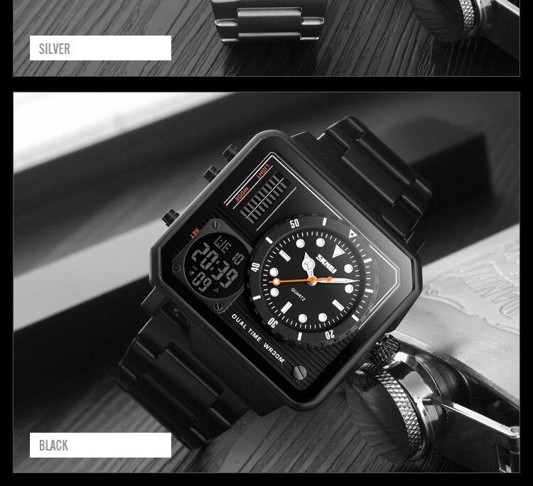 luxury mens watches-15