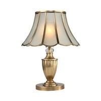 Abajour Candeeiro Lampe Chevet Chambre Noel Tischlampe прикроватная Спальня Декор для дома Lampara De Mesa Abajur для кварто настольная лампа