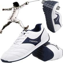 Мужская обувь для ограждения для взрослых, профессиональные кроссовки для ограждения, для соревнований, для тренировок, школьная обувь, конкурентная обувь, износостойкая