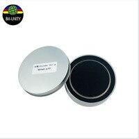 Hot Selling 1pcs Eco Solvent Printer 1 6M Mimaki JV33 Jv5 160s Encoder Strip Raster With