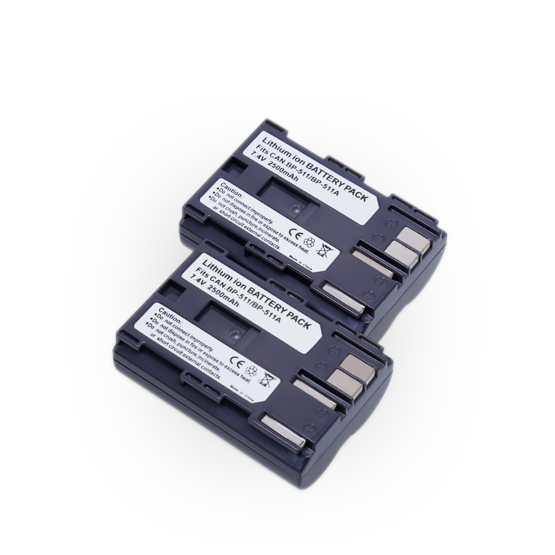 5 шт./лот цифровой Камера Bateria <font><b>BP</b></font>&#8211;<font><b>511A</b></font> <font><b>BP</b></font>-511 <font><b>BP</b></font> 511 Перезаряжаемые литий-ионный Батарея для Canon 40D 300d 5D 20D 30d 50d интимные аксессуары