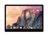 New Cheapest 7 Inch Android Tablet Pc