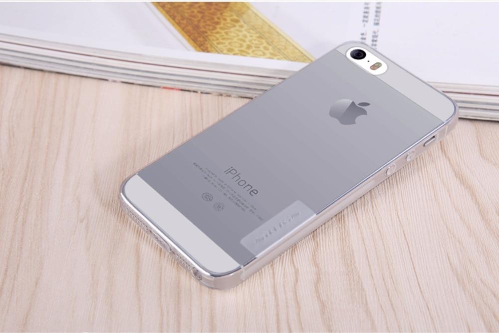 iphone 5S случае купить на алиэкспресс