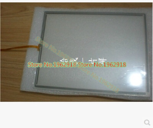 MP277-10 6AV6 643-0CD01-1AX1 6AV6643-0CD01-1AX1 mp277 10 6av6643 0cd01 1ax1 6av6 643 0cd01 1ax1 touch screen glass for hmi repair have in stock