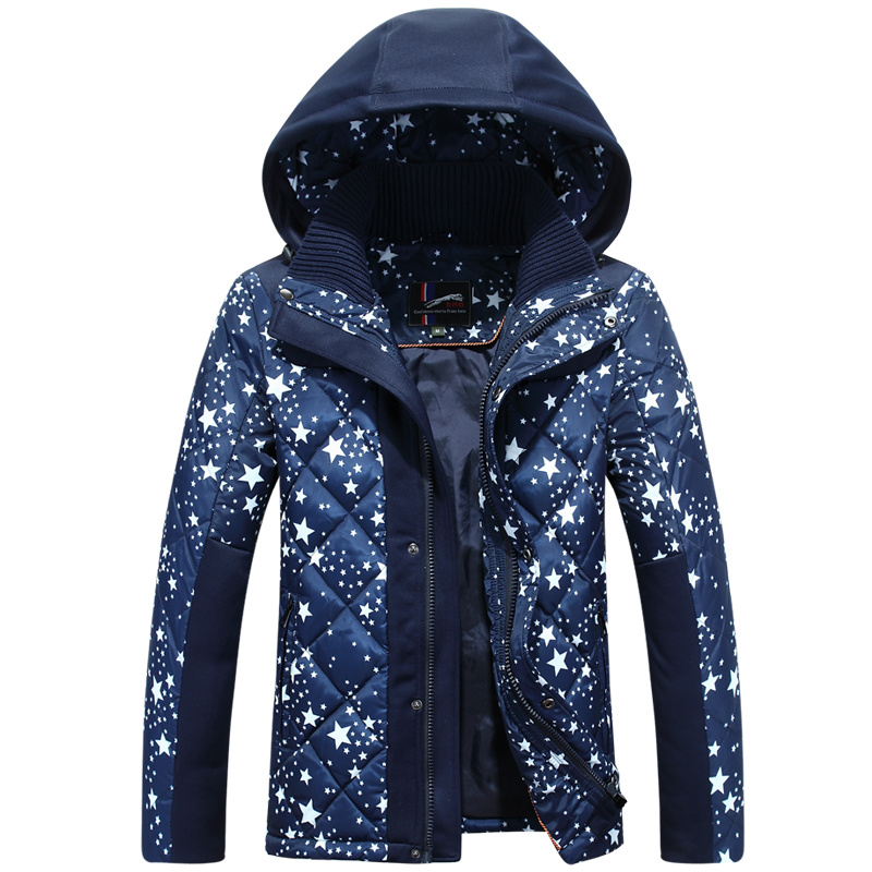 Best Ladies Waterproof Jacket