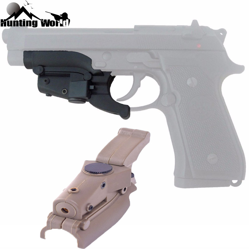 Worldwide delivery red laser sight in NaBaRa Online
