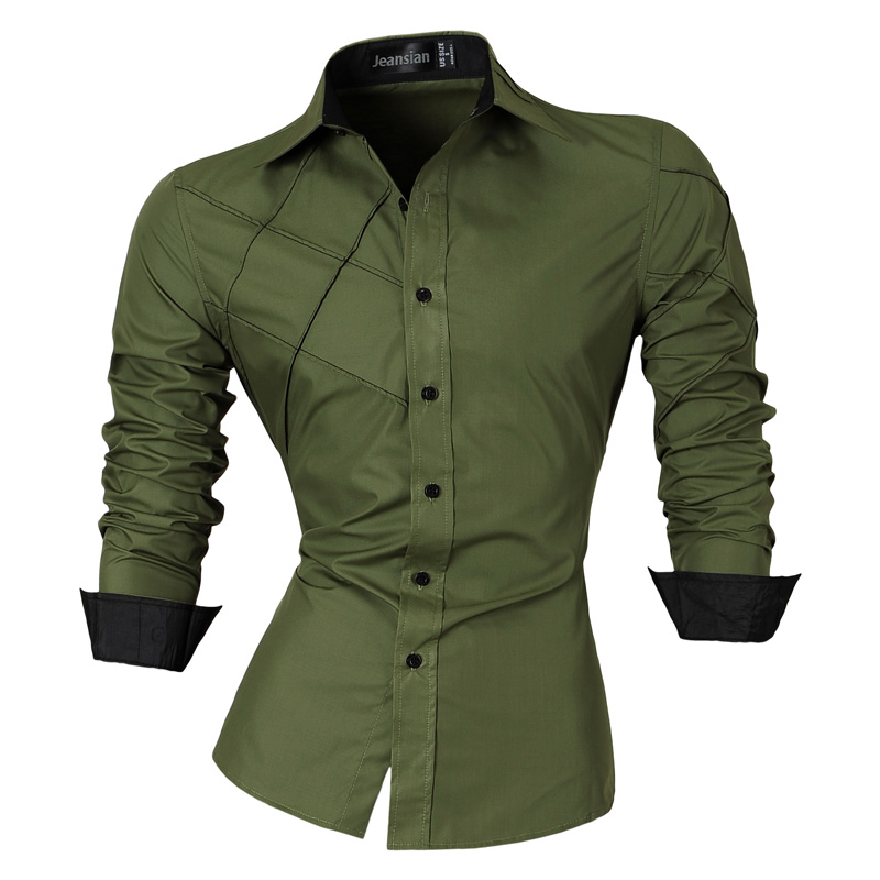 2016-casual-shirts-dress-male-mens-clothing-long-sleeve-social-slim-fit-brand-boutique-cotton-western.jpg